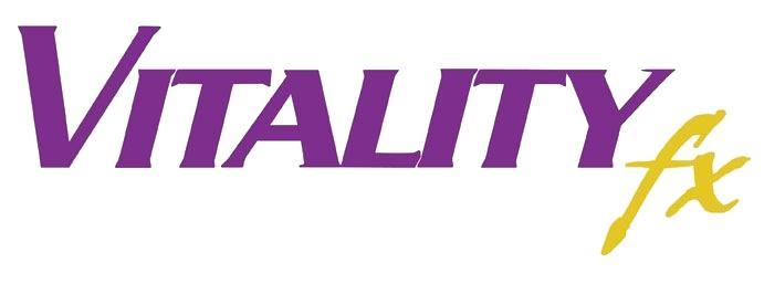 VitalityFX